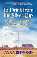 To Drink from the Silver Cup Pdf/ePub eBook