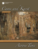 Caves and Karst Across Time ebook