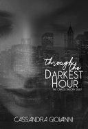 Through the Darkest Hour Pdf/ePub eBook