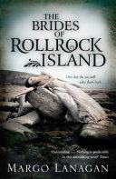 The Brides of Rollrock Island Book PDF