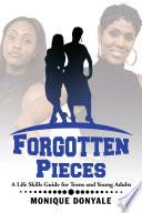 Forgotten Pieces Book PDF