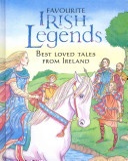 Favourite Irish Legends