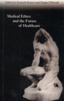 The Future Of Bioethics [Pdf/ePub] eBook