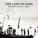 The Land of Gods