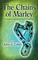 Pdf The Chains of Marley