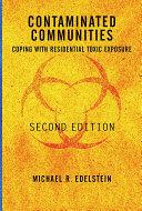 Contaminated Communities