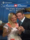 The Fake Fianc'e