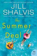 The Summer Deal [Pdf/ePub] eBook