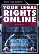 Your Legal Rights Online - Seite 59