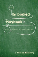 The Embodied Playbook