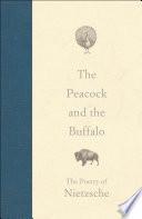 The Peacock And The Buffalo