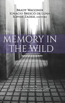 Memory in the Wild Book