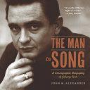 The Man in Song [Pdf/ePub] eBook