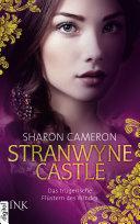 Stranwyne Castle - Das trügerische Flüstern des Windes
