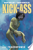 Kick-Ass - Frauenpower