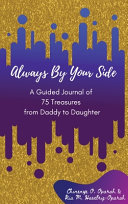 Always By Your Side ebook