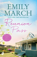 Reunion Pass: Eternity Springs 11 (A heartwarming, uplifting, feel-good romance series)