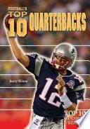 Football s Top 10 Quarterbacks