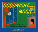 A Baby s Gift Book PDF