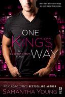 One King's Way Pdf