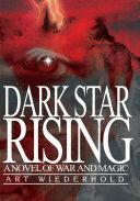 Pdf Dark Star Rising