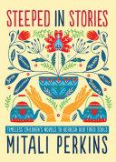 Steeped in Stories [Pdf/ePub] eBook
