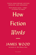 How Fiction Works Pdf/ePub eBook