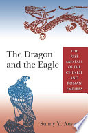 The Dragon and the Eagle Book