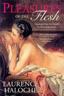 Pleasures of the Flesh