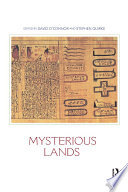 Mysterious Lands