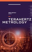 Terahertz Metrology