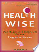 HEALTH WISE Book
