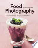 Food Photography Book PDF