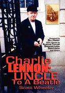 Charlie Lennon