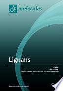 Lignans