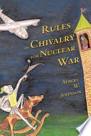 Rules of Chivalry for Nuclear War Pdf/ePub eBook