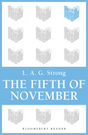 Pdf The Fifth of November