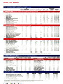Kiplinger S Personal Finance Magazine Book PDF