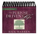 Daybreak the Purpose driven Life