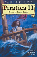 Pdf Piratica II