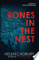 Bones in the Nest