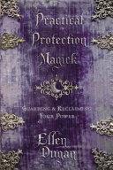 Practical Protection Magick Pdf/ePub eBook