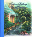 Address  Birthday  Special Occasions