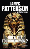 Qui a tué Toutankhamon? Pdf/ePub eBook