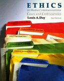 Ethics in Media Communications