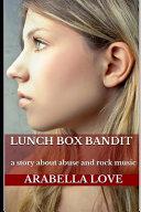Lunch Box Bandit Read Online