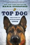 Top Dog Pdf/ePub eBook