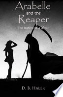 Arabelle and the Reaper