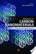 Advances in Carbon Nanomaterials