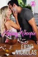 Making Whoopie (Hot Cakes Book Three) [Pdf/ePub] eBook